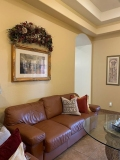 entry-sofa